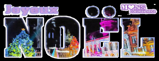 "MONS COEUR EN NEIGE, 2014,2015 ,luge, patinoire, illuminations, marché, noel;market,kerst, kerstmarkt,Christmas market,Weihnachtsmarkt,Weihnachten Spaziergang,patinoire, sapin, village, Noël, chalets, luge, Mons 2014, coeur en neige, 2015, be, marché noel, Mons ""Cœur en Neige"" 2014, L'Homme et la technologie,"