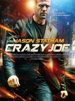 """Joey Jones est un soldat britannique en fuite. Il rejoint un restaurant chinois et escalade la hiérarchie de la mafia chinoise, où il est surnommé """"Crazy Joe""""....-----...Film de Steven Knight Action et thriller 1 h 40 min  10 juillet 2013 Avec Jason Statham, Senem Temiz, Vicky McClure"""