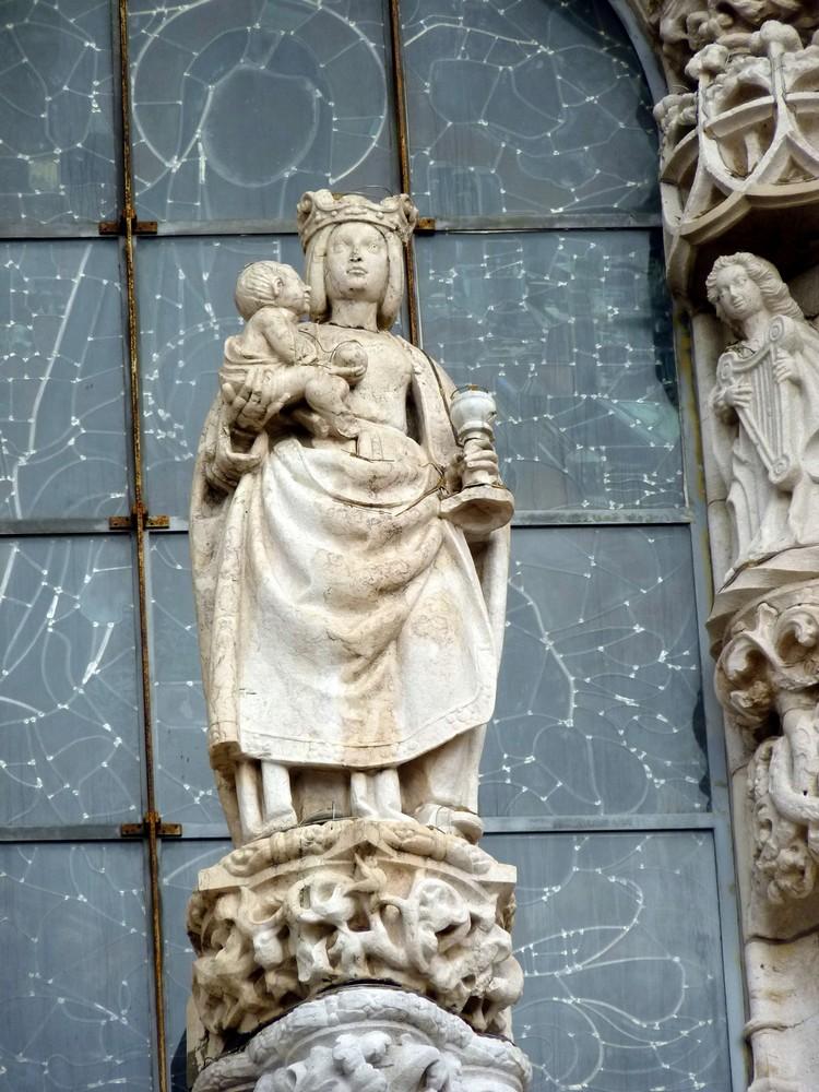 Notre-Dame-des-Trois-Rois