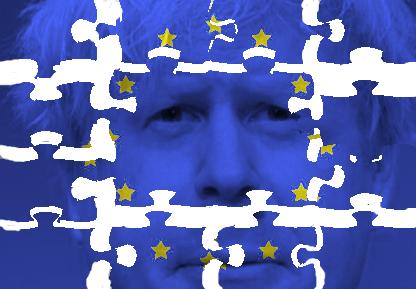 La possibilité d'un Brexit est extrêmement haute