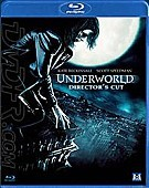 Underworld - Director's Cut