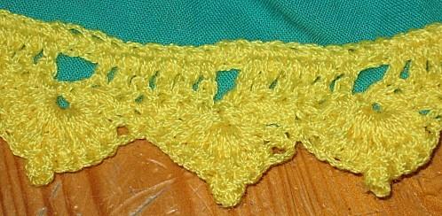 tuto-robe-princesse-jaune-et-verte--4-.jpg