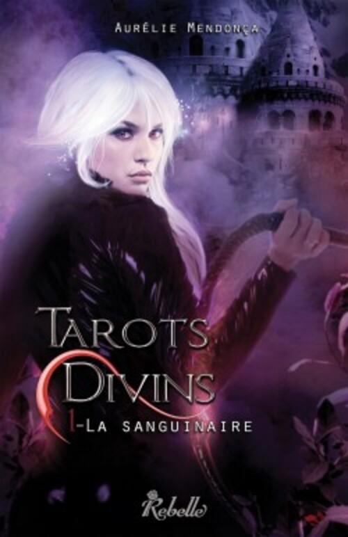 Tarots Divins T1