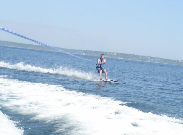 ski nautique (6)