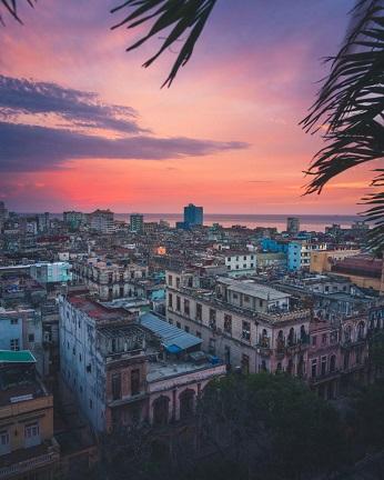 Cuba libre ? ... ou pas ...