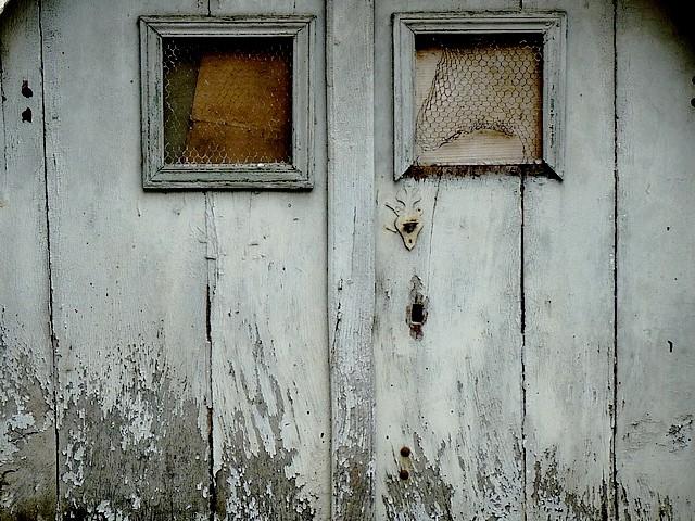 Les vieux bois 9 Marc de Metz 2012