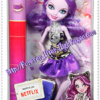 ever-after-high-kitty-cheshire-book-party-doll-commercial (7)