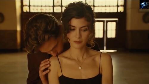 VENIS, Artur - Romance  (Romantique)