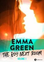 The boy next room - Emma Green