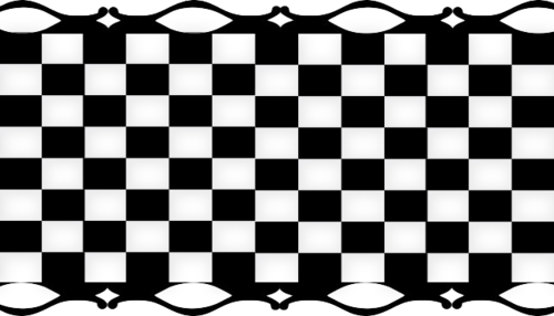 Décos Géométriques Série 33