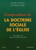 Règle de saint Benoît et gouvernance d'entreprise