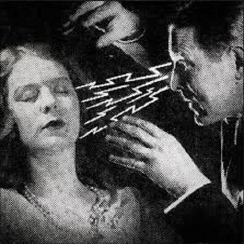 L'avenir peut-il être dévoilé sous hypnose ?