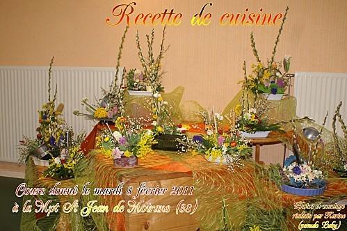 2011 8 2 recette cuisine 20 fin