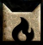 Symboles des Clans (Fake) pour vos fictions, ou autre.