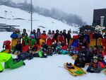 Classes de neige 2018 (2)