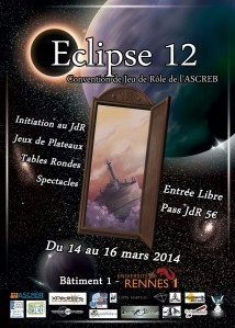 eclipse12 affiche
