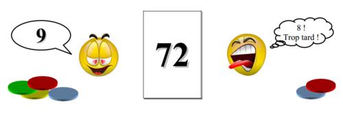Le gardien des diviseurs au cycle 3
