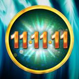 11.11.11.