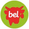 Bel groupe 2010 logo