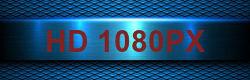 South Park Bigger Longer And Uncut 1999 MULTi 1080p mHD AC3 x264-HTG (1,8 Go) MULTI