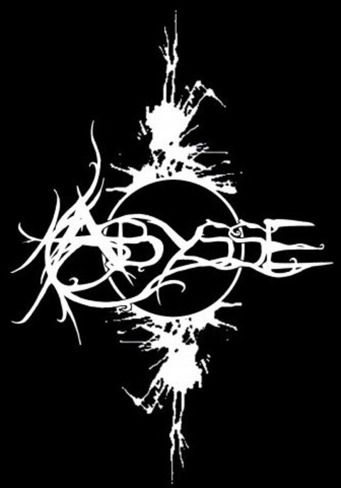 ABYSSE - Interview Geoffrey