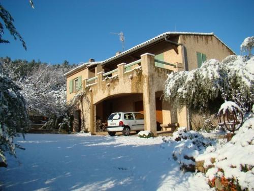 neige-du-01-02-2012--11-.JPG