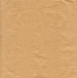 2014-04-20-002