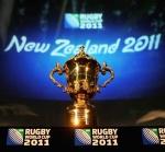 L'Ecole de Rugby du pays de Tulle soutient l'équipe de France