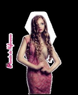 tube femme4