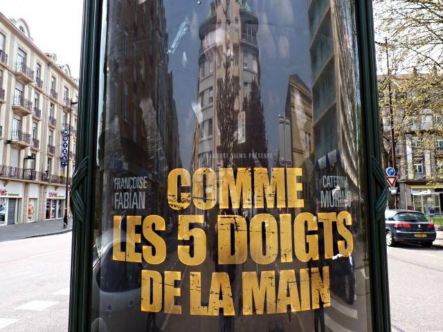 Metz cinémas 21 04 2010