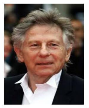 Polanski président des César.