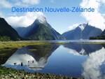 logo destination nouvelle zélande