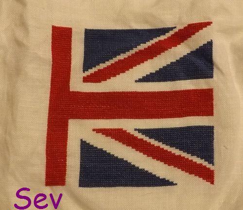 SAL LONDON (6)
