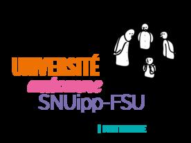 Université d'automne 2016: le reportage