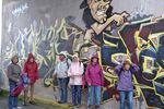 La promenade du 22 septembre à Ifs-Bras