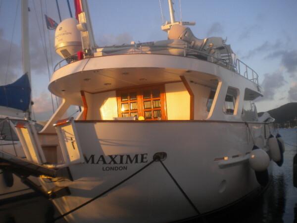 Martinique etc 1151