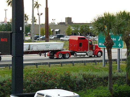 truck--2-.jpg