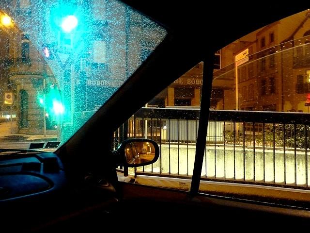 Metz sous,la neige 16 Marc de Metz 16 01 2013