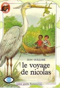 """Résultat de recherche d'images pour """"le voyage de nicolas"""""""