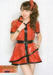 Ayumi Ishida 石田亜佑美Morning Musume '14 Concert Tour Haru ~Evolution~ モーニング娘。'14コンサートツアー春 ~エヴォリューション~