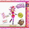 ever-after-high-new-SPECIAL-Way-Too-Wonderland-Courtly-Jester-doll