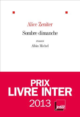 ZENITER Alice (France) 41naVuIYxcL