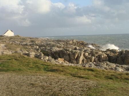 Batz_sur_mer_le_littoral__15_