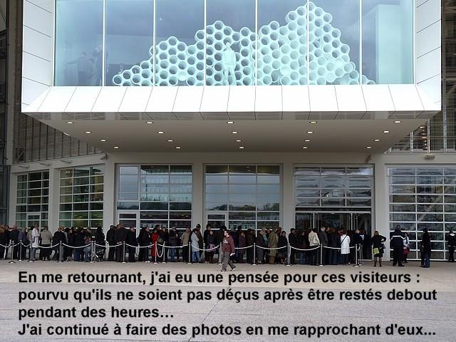 Centre Pompidou-Metz 5 Marc de Metz 2012 2