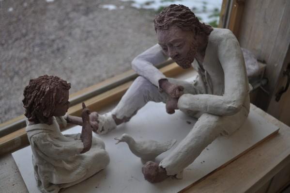 sculptures-2013-0013.JPG