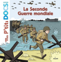 Le 8 mai 1945 - La seconde guerre mondiale - Cycle 2