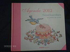 Agenda-2012-Gourmandises.jpg