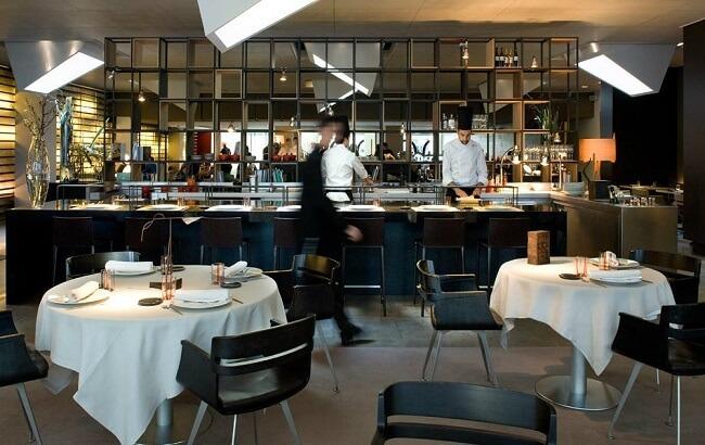 Meilleur restaurant au monde, El Celler de Can Roca, Gérone