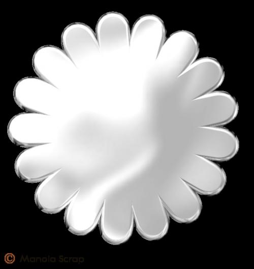 Grandes fleurs page 1