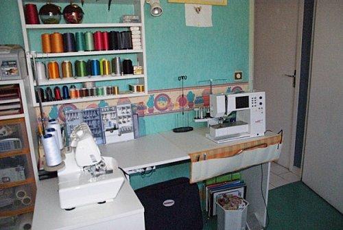 Machine à coudre Annick 23 juin 2010 026